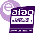 logo-e-afaq-formation-professionnelle-png